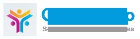GetSelfHelp logo