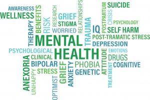 mental health-Bipolar disorder